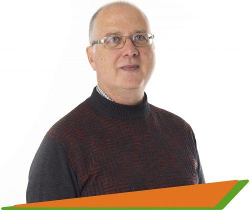 Алос-и-Фонт Эктор - - преподаватель испанского и французского языков.